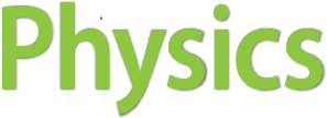 Walker, Pearson Physics 1e © 2014 with Mastering Physics logo